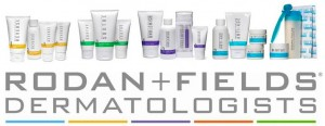Rodan + Fields®  Products