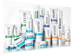 Rodan + Fields products