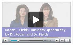 Learn More About the R + F Business Opportunity