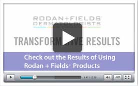 Check Out the Results of Using R + F Products
