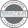 Authorized Rodan + Fields® Website